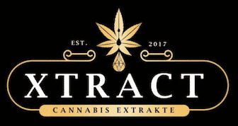 Xtract CBD
