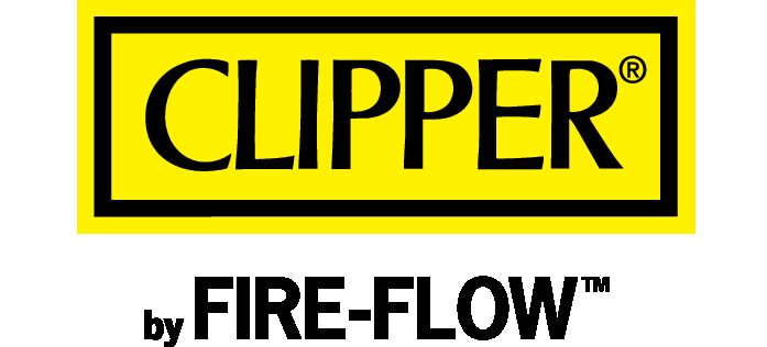 Clipper by Fire-Flow