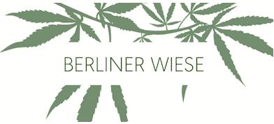 Berliner Wiese