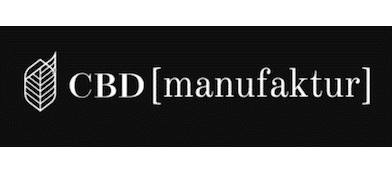 CBD Manufaktur