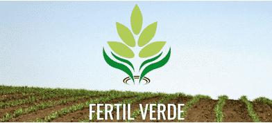 Fertil Verde