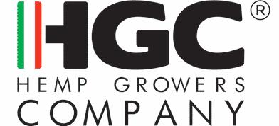 Hemp Growers Company