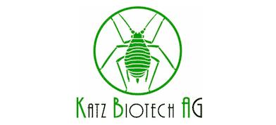 Katz Biotech
