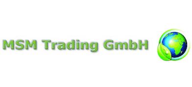 MSM Trading