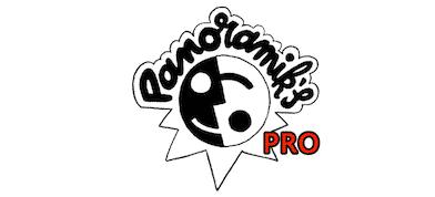 Panoramiks Pro