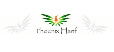 Phoenix Hanf