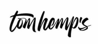 Tom Hemp's