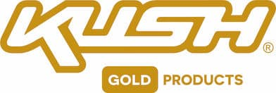 Kush Gold