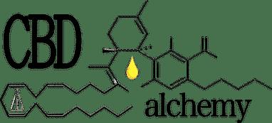 CBD Alchemy