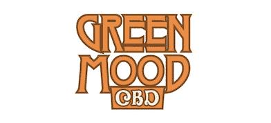 GreenMood by Xeo