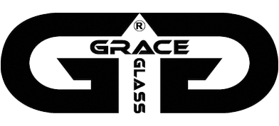 Grace Glass