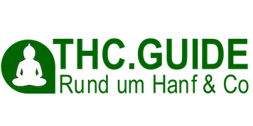 THC.guide