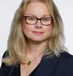 Kirsten Kappert Gonther