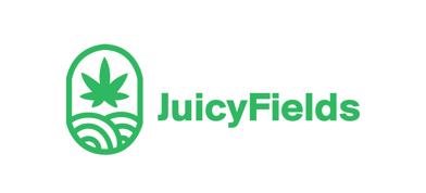 Juicy Fields